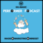 GG-Magic Performer Podcast Podcast Download