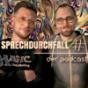 Sprechdurchfall - mit Ludwig & Schwietzer Podcast Download