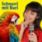 Schnurri mit Buri Podcast Download