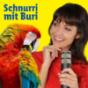 Schnurri mit Buri Podcast Download