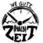 Ne gute HalbZeit Podcast Download