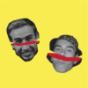 Hannerzeg No vir Podcast Download