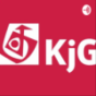 KjG Freiburg Podcast Download