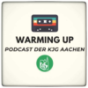 Warming Up Podcast Download