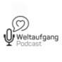 Weltaufgang - der Good News Podcast