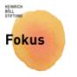 Böll.Fokus Podcast Download