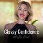 Classy Confidence - Dein Podcast für mehr Female Empowerment im Leben und Business Podcast Download