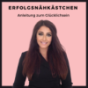Erfolgsnähkästchen Podcast Download