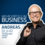 Mehr Erfolg im Business - Der Podcast mit Andreas Buhr Podcast Download