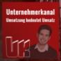 Der Unternehmerkanal Podcast - mit Hendrik Klöters Podcast Download