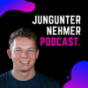 Jungunternehmer Podcast by Fabian Tausch Download