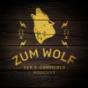 Zum Wolf Podcast Download