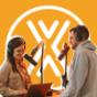 Handwerk Next Podcast Download