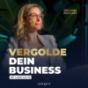 Tagebuch einer Unternehmerin mit Liane Kautz: Business |  Mindset |  Online-Marketing | Coaching