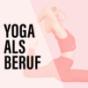 Podcast Download - Folge (#4) Die Kraft von Yoga in schweren Zeiten, Plattform Ökonomie und große Träume mit Valerie Hartwich online hören