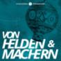 Von Helden & Machern Podcast Download