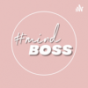 Beauty x Mind x Business - by Theresa Kaliga Podcast Download