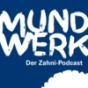 Podcast Download - Folge #13 Interview mit Sarah Kühn & Lea Wüsthoff (Kühn und Wüsthoff Zahnheilkunde) online hören