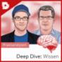 Deep Dive Wissen -- by digital kompakt Podcast Download