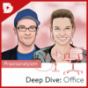 Deep Dive Office -- by digital kompakt Podcast Download