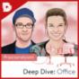 Deep Dive Office // by digital kompakt