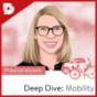 Deep Dive Mobility -- by digital kompakt Podcast Download
