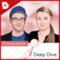 Deep Dive // by digital kompakt
