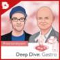 Deep Dive Gastro // by digital kompakt
