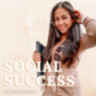 social success Podcast Download
