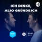 Podcast Download - Folge Episode #18 mit Lukas Büdenbender, wirbauen.digital online hören
