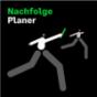 #SageNachfolgePlaner Podcast Download