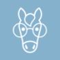 Business mit Pferd Podcast Download