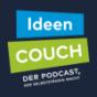 Ideencouch – Der Podcast, der selbstständig macht mit Jan Evers Podcast Download