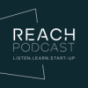 REACH Start-up Podcast Podcast Download