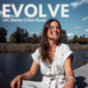 EVOLVE Podcast Download