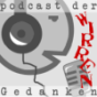 Podcast der wirren Gedanken Podcast Download