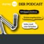 Start-up BW - DER PODCAST Podcast Download