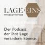 lage eins Podcast - der Immobilienpodcast der Ihre Lage vielleicht verändern könnte. Podcast Download