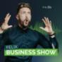 Onkel Schmunzel - Business mit Humor by Felix Thönnessen Podcast Download