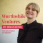 Podcast Download - Folge Teil 2: Wie du mit deiner persönlichen Story dein Business erfolgreich machst – Interview mit Alexandros Tsachouridis online hören