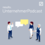 results. UnternehmerPodcast Podcast Download