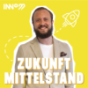 Podcast Download - Folge Im Gespräch mit Michael Di Figlia - DTO Consulting online hören