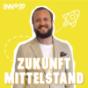 Zukunft Mittelstand Podcast Download