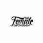 The Female Empowerment | Erfolgsgeschichten von Frauen Podcast Download