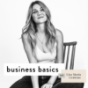 Business Basics Podcast