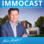 Immocast Podcast Download