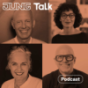JUNG Architecture Talks Podcast Download