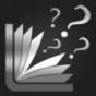 Lernfragen Podcast Download