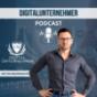 Podcast Download - Folge Wie wir unser 1 Mio Euro Umsatzziel planbar erreichen werden online hören