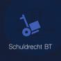 Podcast Download - Folge Schuldrecht BT Folge 12: Bereicherungsrecht – Tatbestand online hören